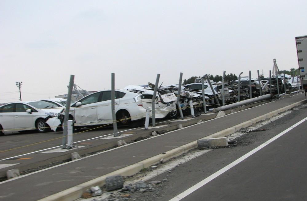 http://shylist.com/shylist_blogs/earthquake_pictures/IMG_2137-c0601.JPG